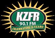 kzfr_25_year_logo_1_web_header