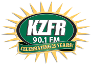 kzfr_25_year_logo_1_web_header